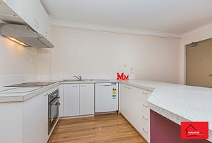 21/53 Mcmillan Crescent, Griffith, ACT 2603