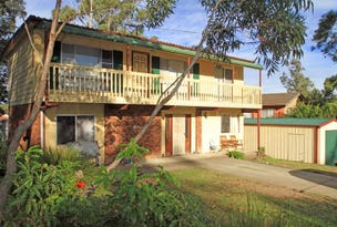 10 Blue Mist Close, Sussex Inlet, NSW 2540