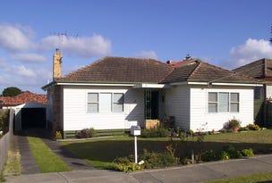 19 Ida Street, Niddrie, Vic 3042