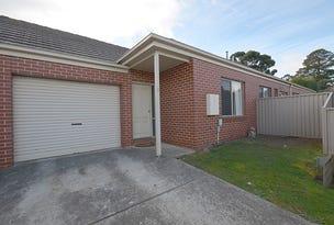 7/1120 Havelock Street, Ballarat North, Vic 3350