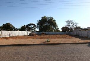 Lot 50 Milne Street, Loxton, SA 5333