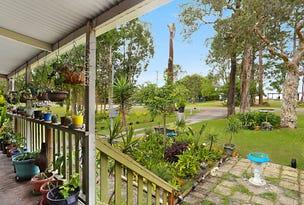 37 Cambage Street, Pindimar, NSW 2324