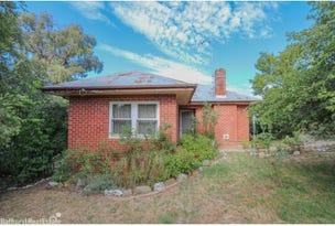 2 Parnham Street, West Bathurst, NSW 2795
