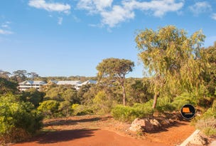 Unit 11 / 26 Yallingup Beach Road (Caves Ridge), Yallingup, WA 6282