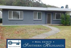 B/1A ARTHUR STREET, Mittagong, NSW 2575