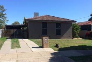 7 Hoad Street, Wangaratta, Vic 3677