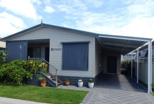 50 133 South Street, Tuncurry, NSW 2428