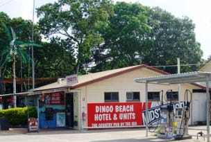 17 Pioneer Drive, Dingo Beach, Qld 4800