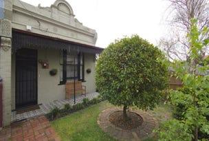 21 Ross Street, Coburg, Vic 3058