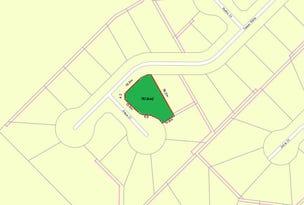 9  Tower Gardens, Mildura, Vic 3500