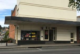 36 SYDNEY STREET, Kilmore, Vic 3764