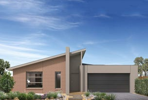 Lot 612 Chiton Way (The Point), Point Lonsdale, Vic 3225