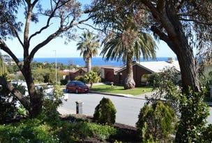 8 Ariel Street, Hallett Cove, SA 5158