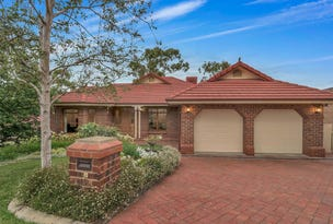 13 Blue Wren Court, Highbury, SA 5089