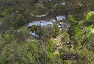 1-5 Teal Court, Tamborine, Qld 4270