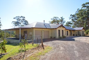 587 East Kurrajong Road, East Kurrajong, NSW 2758