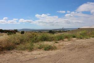 2 Rockdale Boulevard, Port Lincoln, SA 5606