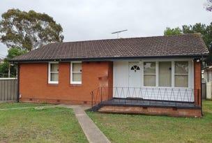 11 Bach Street, Emerton, NSW 2770