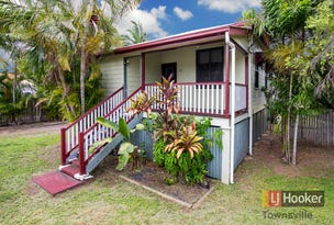25 Ackers Street, Hermit Park, Qld 4812