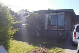 41 Crystal Downs Drive, Blackmans Bay, Tas 7052