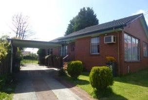29 Brunning Cresent, Frankston North, Vic 3200