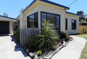 1 Jervis Street, South Arm, Tas 7022