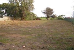 110A Port Road, Kadina, SA 5554