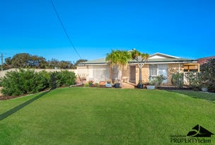 3 Whitworth Drive, Sunset Beach, WA 6530
