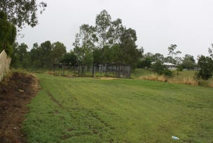 Lot 5 Dalgangal Road, Gayndah, Qld 4625
