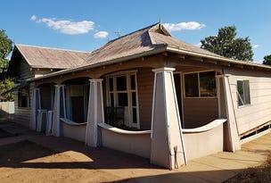 96 Euchie st, Peak Hill, NSW 2869