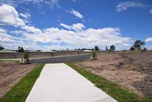 Lot 13/239 Old Southern Road, South Nowra, NSW 2541