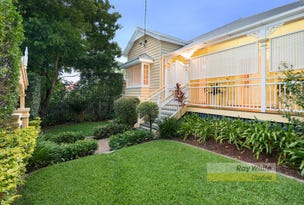 30 Queens Road, Clayfield, Qld 4011