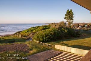 3 Seaview Parade, Wallabi Point, NSW 2430