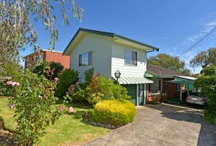 59 Tower Road, Portarlington, Vic 3223