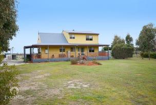50 Callaghan Road, Berringa, Vic 3351
