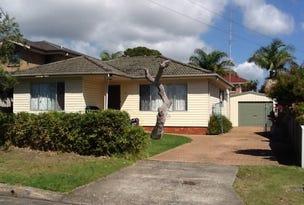 47 McGregor Avenue, Barrack Heights, NSW 2528