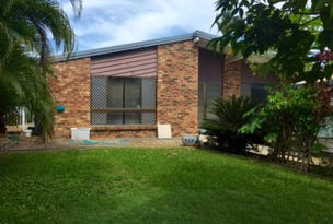 14 Shiral Drive, Beaconsfield, Qld 4740