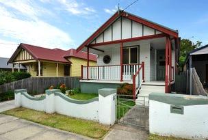 68 Ingall St, Mayfield, NSW 2304