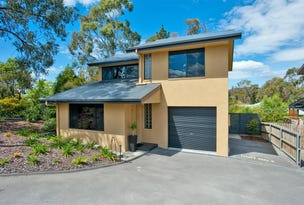 2/132 Roslyn Avenue ( off Powell Road), Blackmans Bay, Tas 7052