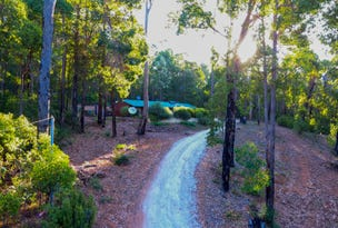 12 Rainbow Trout Retreat, Quinninup, WA 6258