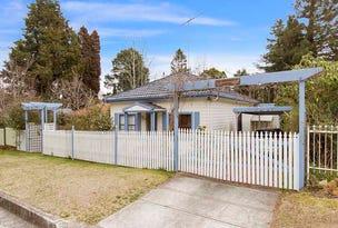 50 Leichhardt Street, Blackheath, NSW 2785