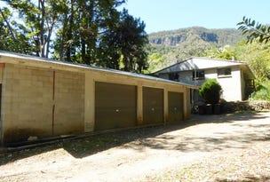 Lot 13 Palmwoods Road, Mullumbimby, NSW 2482