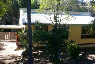 10 Chasley Court, Beenleigh, Qld 4207