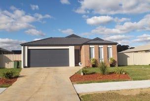 16 Chisnall Street, Corowa, NSW 2646