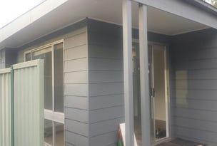 35A A'Beckett Street, Granville, NSW 2142