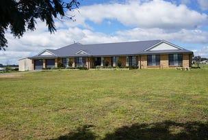 17 Governor Drive, Murrumbateman, NSW 2582
