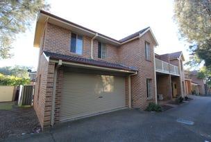 1/24 Wallumatta Road, Caringbah, NSW 2229
