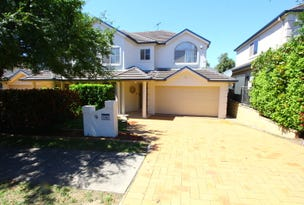 81 Wrights Road, Castle Hill, NSW 2154