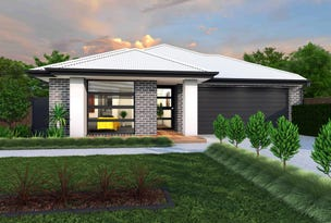 Lot 2002/Lot 2002 Stage 1B, Wyndham Ridge, Greta, NSW 2334