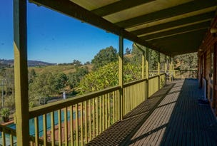 82 Clements Road, East Gresford, NSW 2311